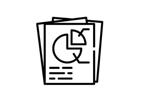 ERP for月子中心文案 30
