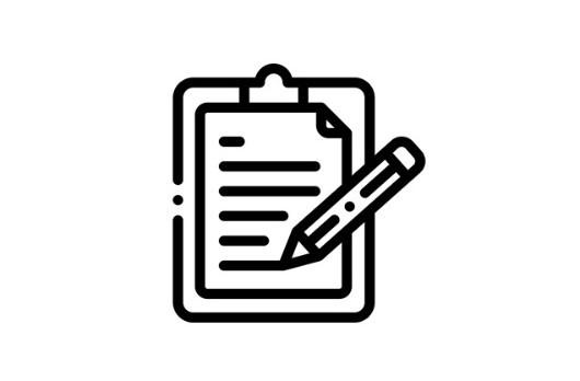 ERP for月子中心文案 28