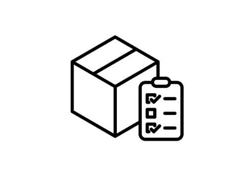 ERP for月子中心文案 29