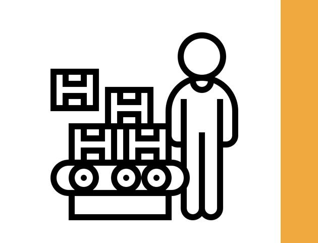 ERP for 購物商城文案 1