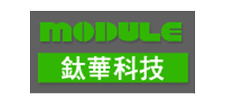 ERP  for 企業連鎖加盟文案 10